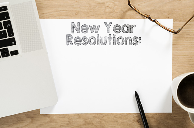 New-Year-New-You-blog-post_80991165