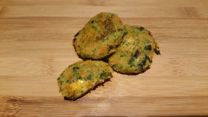 courgette-carrot-and-feta-fritters